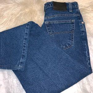 Ralph Lauren Polo Jeans, Size 12